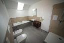bausanierung in m nchen sanierung renovierung aus einer hand. Black Bedroom Furniture Sets. Home Design Ideas