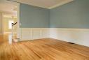 sanierung kosten berechnen zu altbau haus wohnung bad. Black Bedroom Furniture Sets. Home Design Ideas