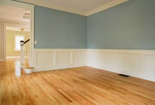 sanierung kosten berechnen zu altbau haus wohnung bad fenster. Black Bedroom Furniture Sets. Home Design Ideas