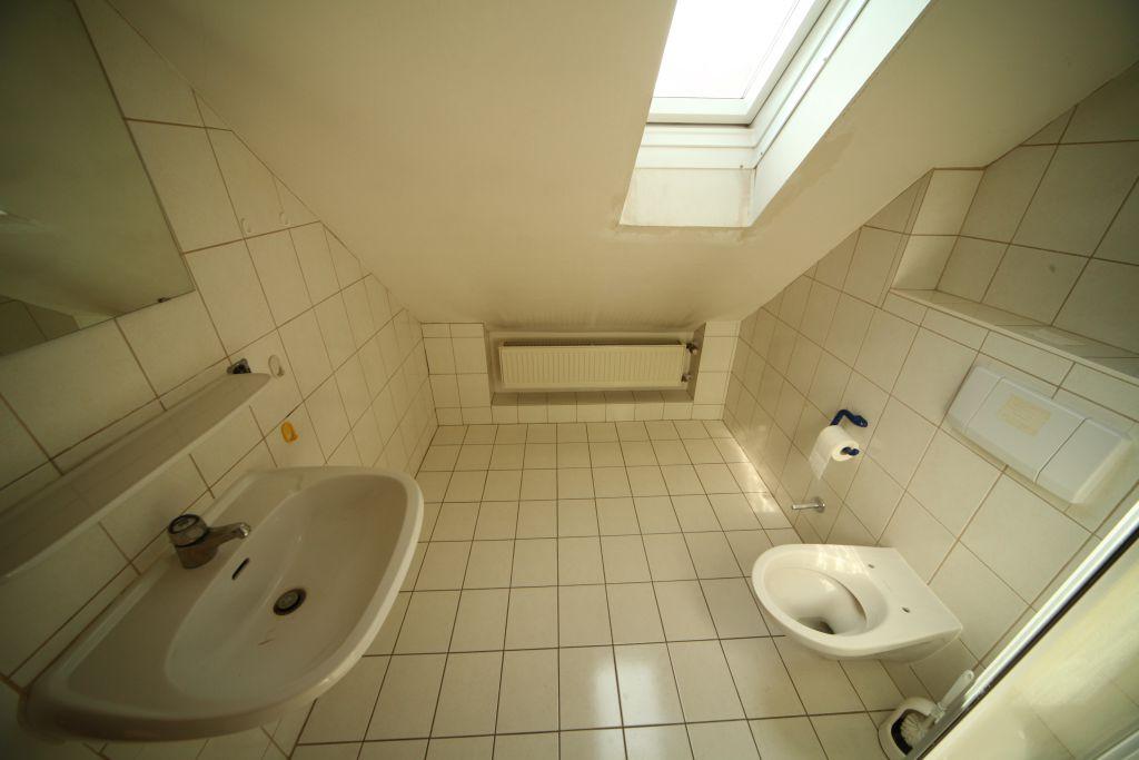 1 altenheim bad10 bild 1 sanieren in m nchen. Black Bedroom Furniture Sets. Home Design Ideas