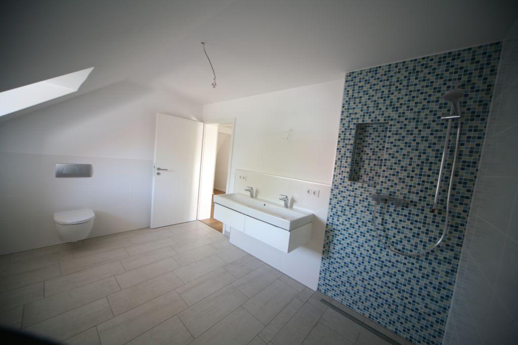 haus 1 1ogbadkind bild 2 sanieren in m nchen bossmann sanierung gmbh. Black Bedroom Furniture Sets. Home Design Ideas