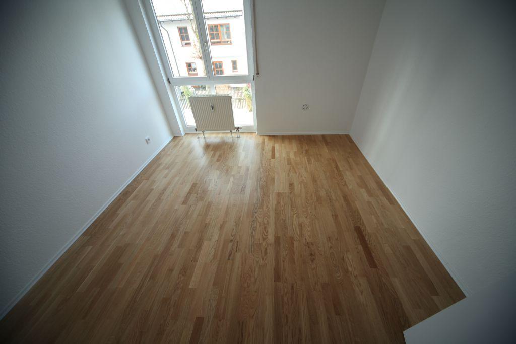 buero-renovierung-nachher
