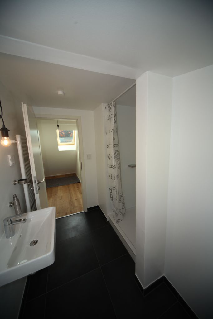 dachgeschoss-badezimmer-kfw-2