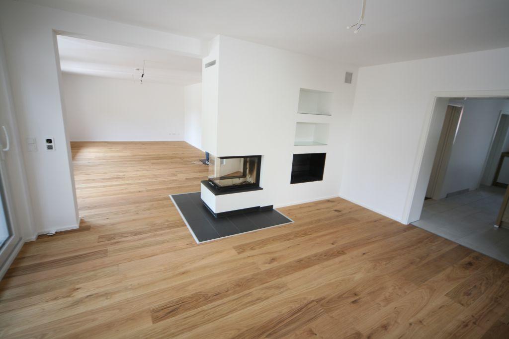 haus 1 esszimmer bild 4 sanieren in m nchen bossmann sanierung gmbh. Black Bedroom Furniture Sets. Home Design Ideas