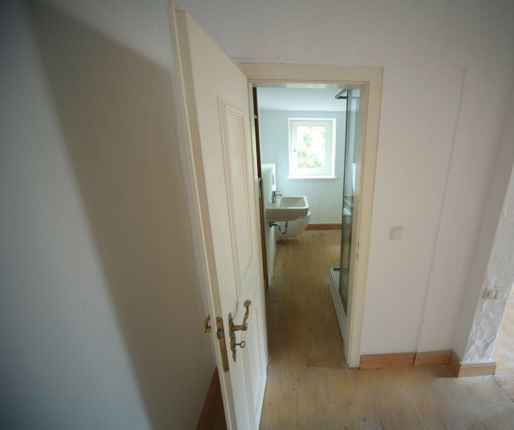 g ste wc archive sanieren in m nchen bossmann sanierung gmbh. Black Bedroom Furniture Sets. Home Design Ideas