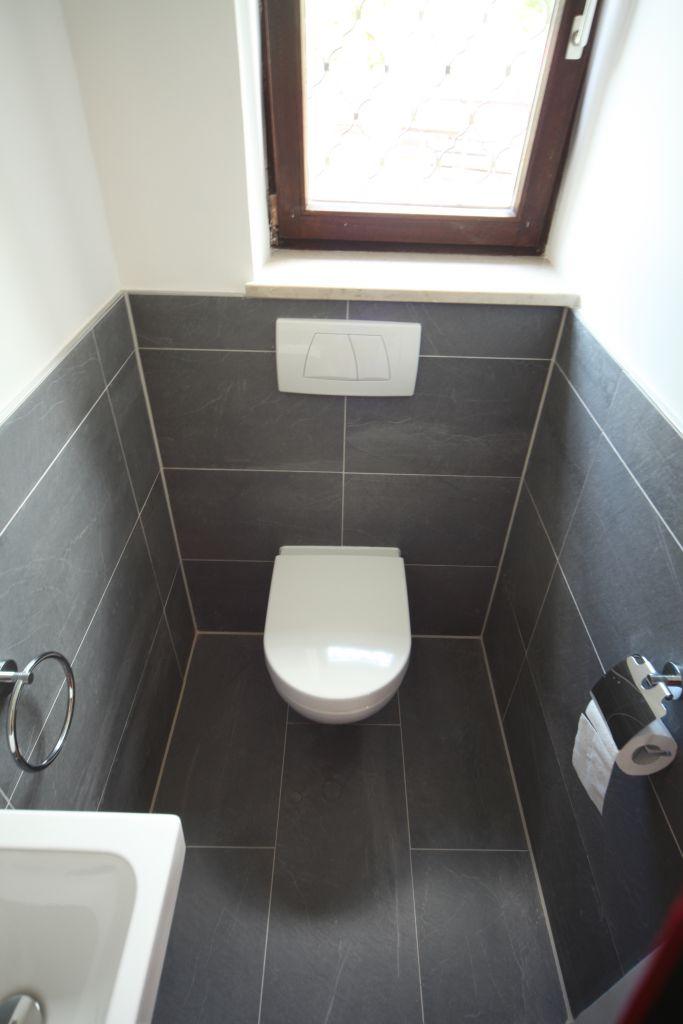 gaeste-wc-sanierung-nachher