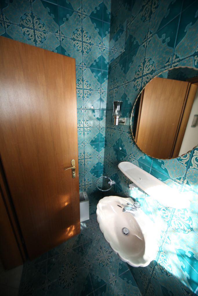 gaeste-wc-sanierung-vorher-2