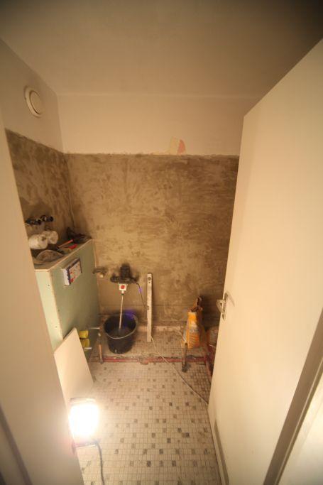 gaeste-wc-vorher