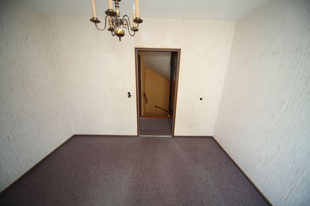 haus 4 kind2 bild 3 sanieren in m nchen bossmann. Black Bedroom Furniture Sets. Home Design Ideas