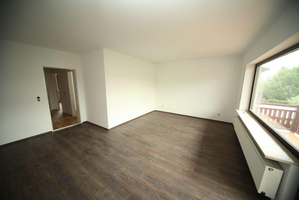 schlafzimmer-sanierung-nachher