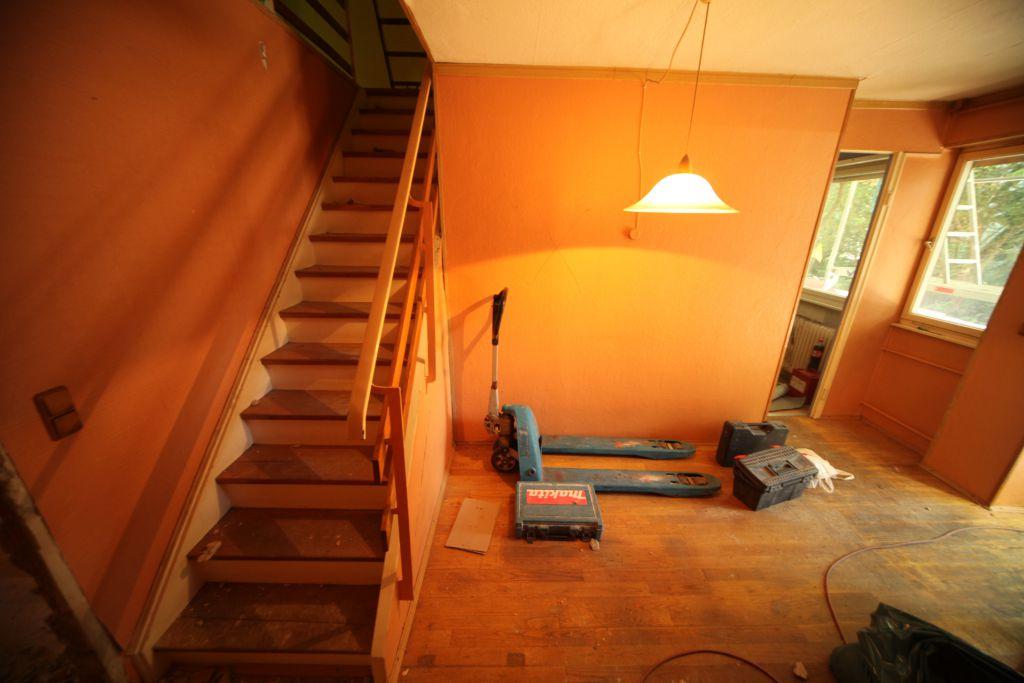 treppen-sanierung-vorher