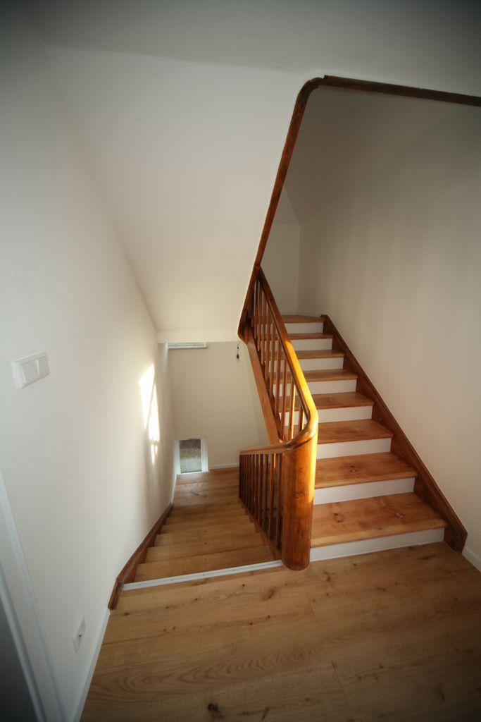 treppenhaus-kfw-sanierung- nacher-2