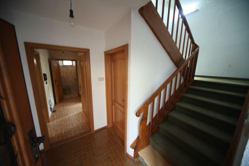 treppenhaus-kfw-vorher