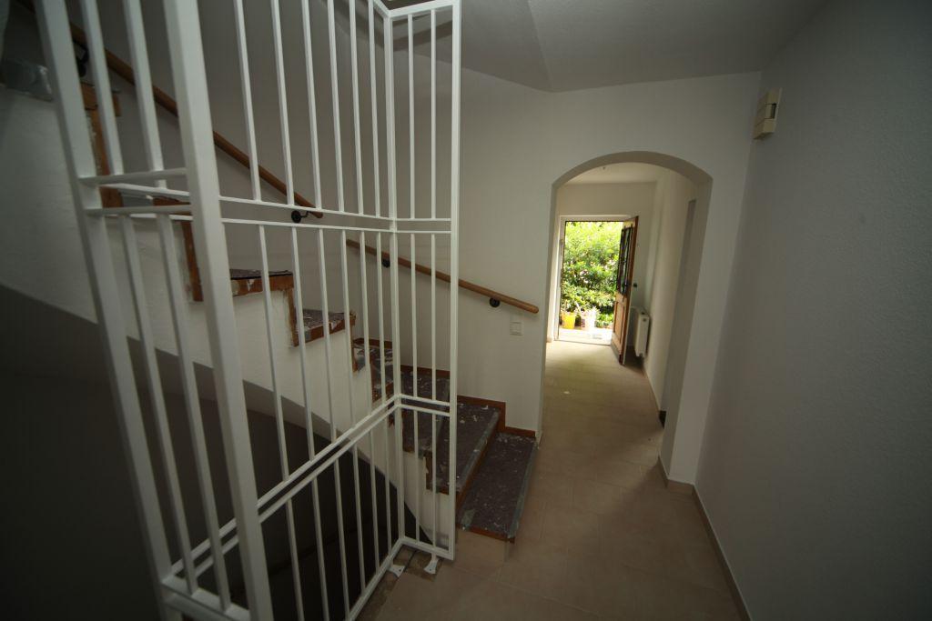 treppenhaus-sanierung-nachher