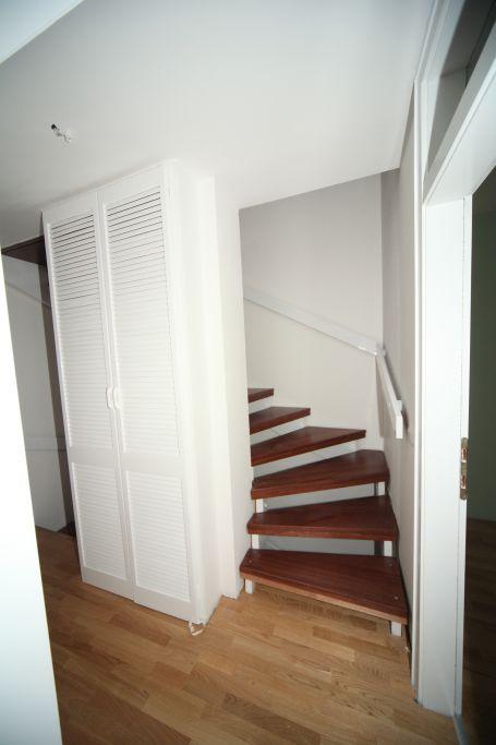 treppenstufen-renovierung-nachher
