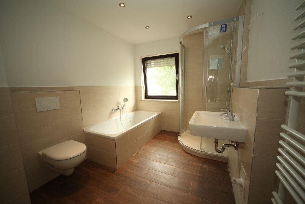 wc-sanierung-nachher