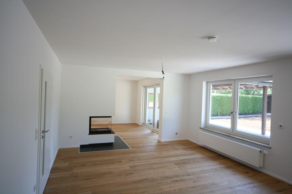 eg wohnzimmer archive sanieren in m nchen bossmann sanierung gmbh. Black Bedroom Furniture Sets. Home Design Ideas