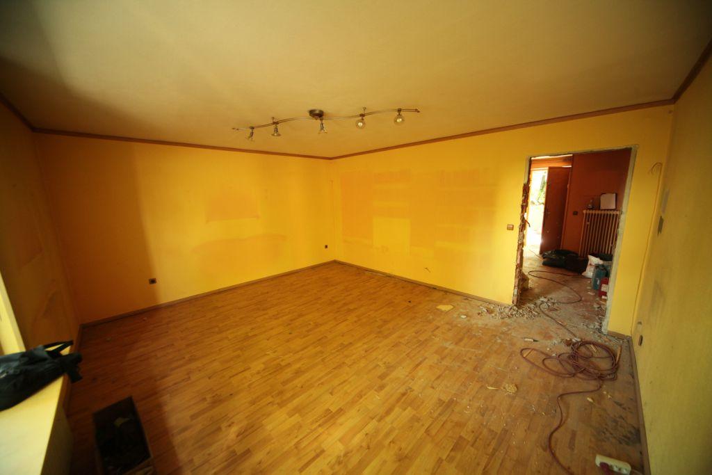 wohnzimmer-sanierung-vorhher