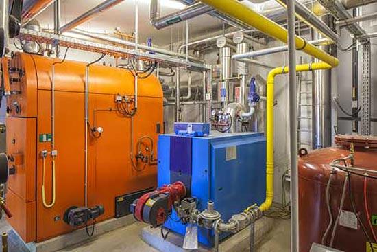 Wasserinstallation München