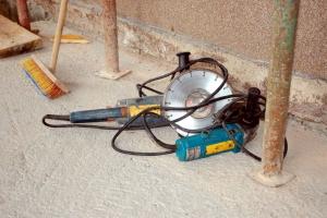 beton-saege-firma