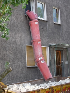 beton-schneide-firma