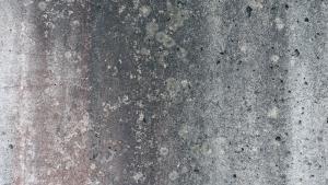 beton-schneiden-kosten