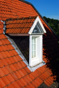 dachgaube bauen was bedeutet dachgaube bauen wie sieht. Black Bedroom Furniture Sets. Home Design Ideas