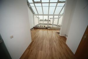 Wohnung Sanieren Muenchen Wohnungsrenovierung Kosten